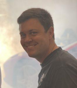 Benedikt Geyer